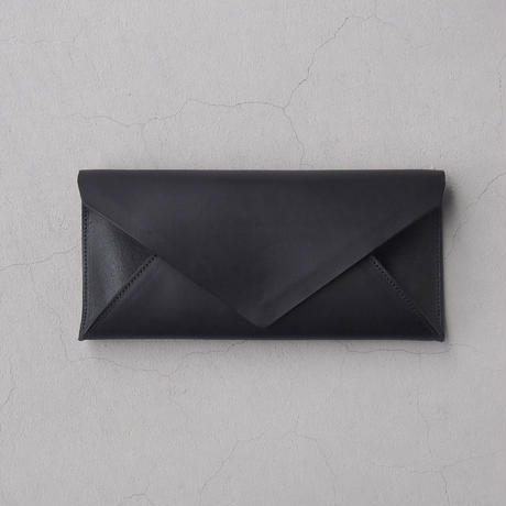 HOFF Long Wallet BLACK