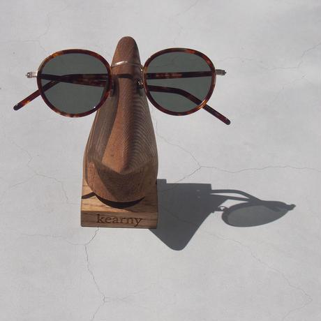 Kearny Orville sunglasses  tortoiseshell