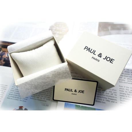 PAUL & JOE /  Chrysanthemum / PJ7727-B14C / 2021.3月の新作