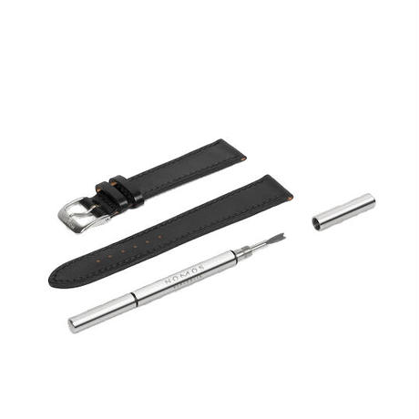 NOMOS Glashütte / Watchstrap replacement tool / ストラップ交換ツール