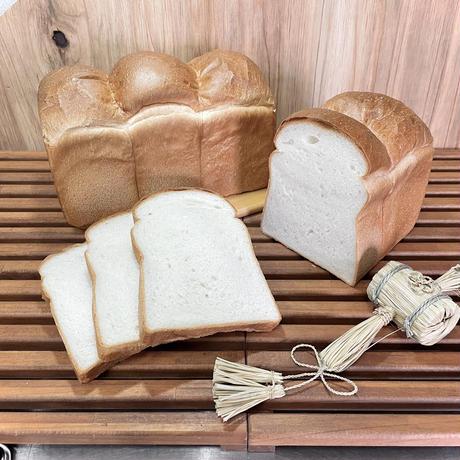 那須高原食パン6斤セット