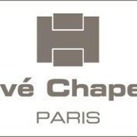 Herve Chapelier*エルベシャプリエ* 1027F 舟形トートバック カラー:BLANC/GRIS Panthere