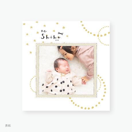 3面アルバム - レインボー