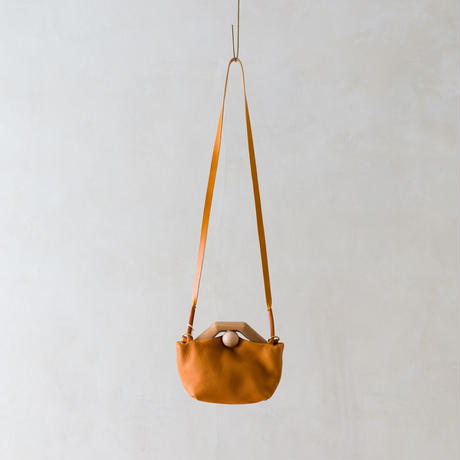 "Eatable【TIN BAG PLUS】""CAMEL"""