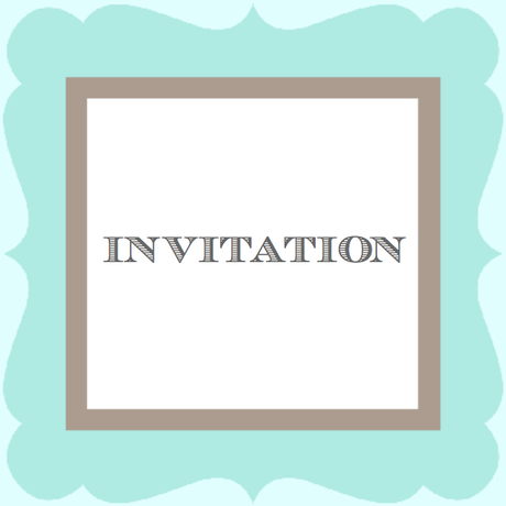 店長おすすめサイトへの招待状