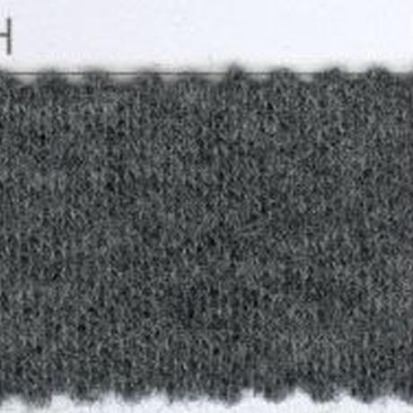 【1m単位】ウールスムースミルド60/1生地