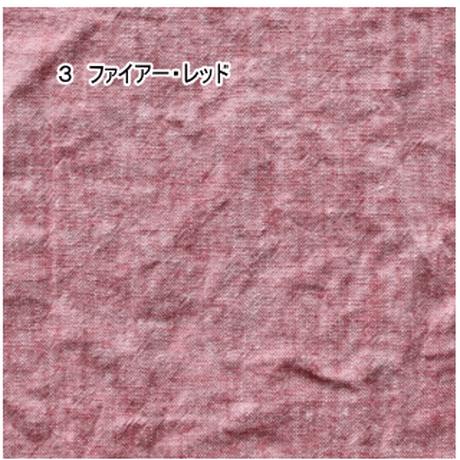 【1m単位】綿麻ダンガリー生地