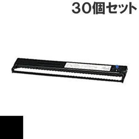 PC-PZ140811 / PC-PD4081 ( B ) ブラック インクリボン カセット HITACHI(日立) 汎用新品 (30個セットで、1個あたり3700円です。)