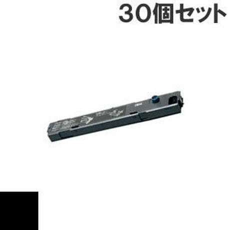 PC-PZ52001 / PC-PN52002 ( B ) ブラック インクリボン カセット HITACHI(日立) 汎用新品 (30個セットで、1個あたり6700円です。)