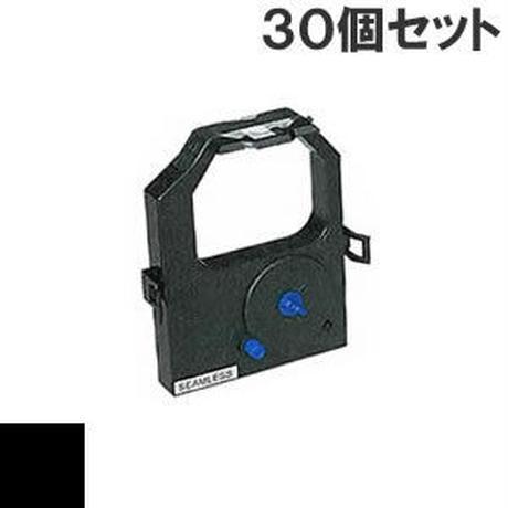 5573-G / H02 / 11A3540 ( B ) ブラック インクリボン カセット IBM(アイビーエム)Ricoh(リコー) 汎用新品 (30個セットで、1個あたり1050円です。)