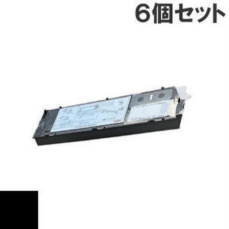 MR-M-19 ( B ) ブラック インクリボン カセット MEMOREX(メモレックス)KEL(兼松) 汎用新品 (6個セットで、1個あたり5800円です。)