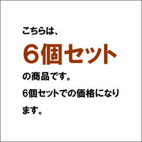 57ebfb2a99c3cde906004fc6