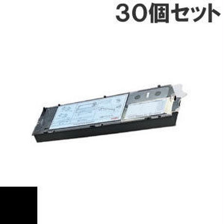 MR-M-19 ( B ) ブラック インクリボン カセット MEMOREX(メモレックス) 汎用新品 (30個セットで、1個あたり5600円です。)