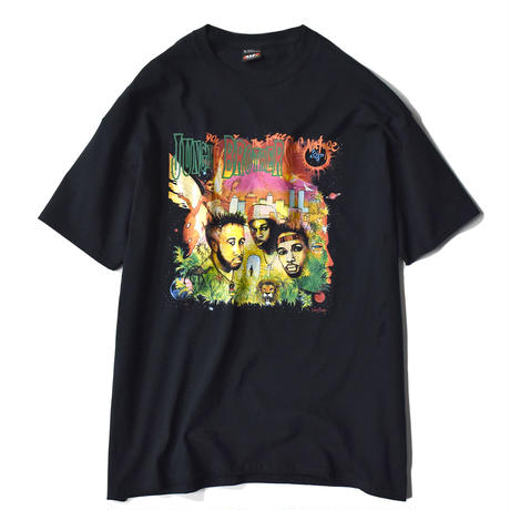 RAPTEES×JUNGLE BROTHERS  /  RT-JB-002/i