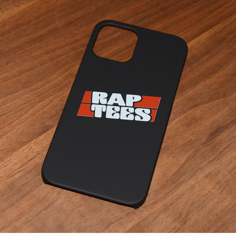 RAPTEES iPHONE Hard Case / RT-IN004AC/i