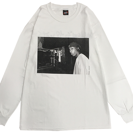 BIG L PHOTO LS T/RT-RP002