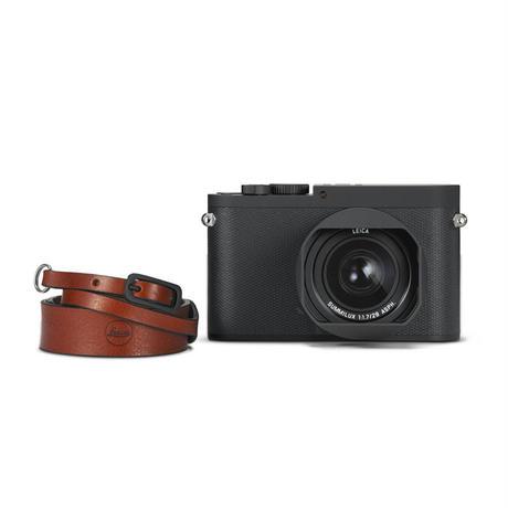 Leica Q-P/ライカ Q-P