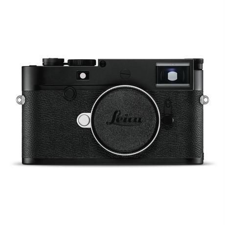 Leica M10-D/ライカ M10-D