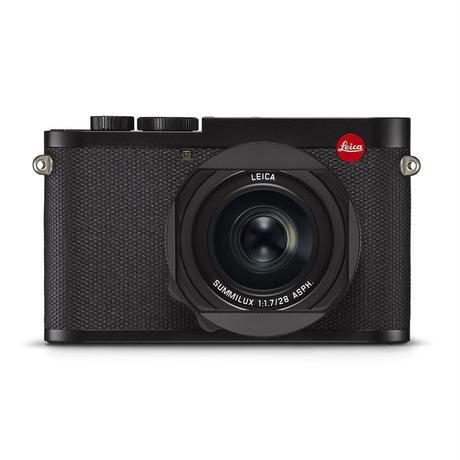 Leica Q2/ライカ Q2