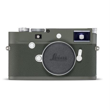 Leica M10-P Safari/ライカ M10-P サファリ