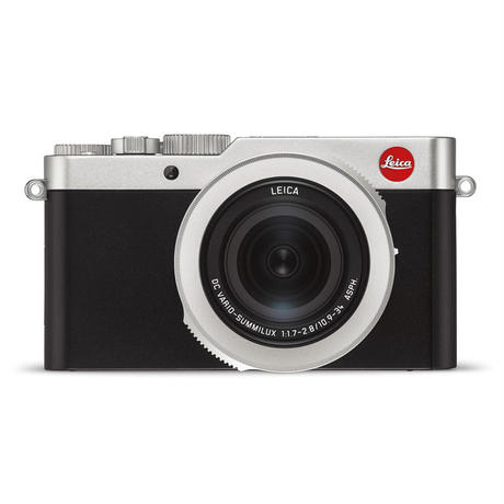 Leica D-LUX7/ライカ D-LUX7