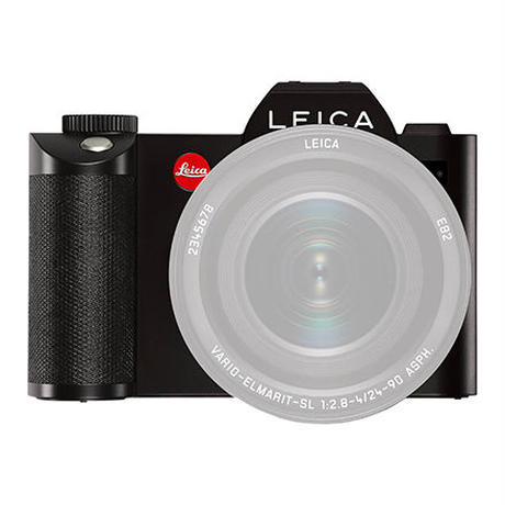 Leica SL (Typ601) + Summilux 50mm ASPH/ライカ SL + ズミルックス 50mm ASPH セット