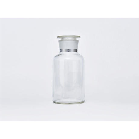 medicine bottle XL