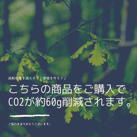 5eccc5f4cee9ea6d6e9dbec1