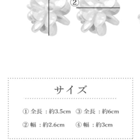 5e01531f6c7d630fa4c44bd5