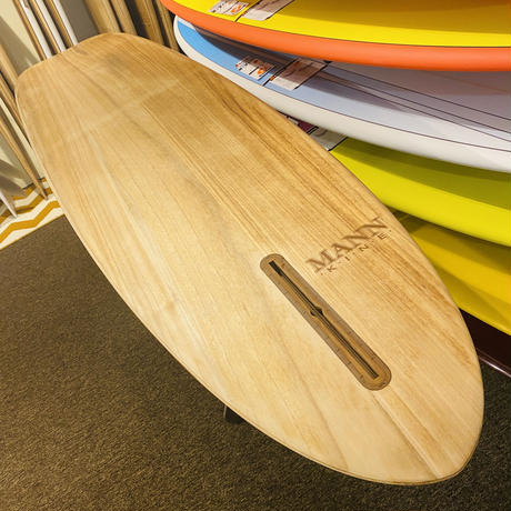"""【USED】FIREWIRE 9'3"""" SPECIAL T"""