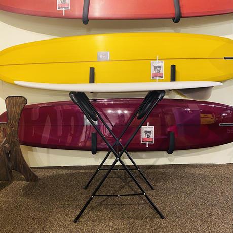 """Ocean Racer 5'0"""" Varial Foam"""