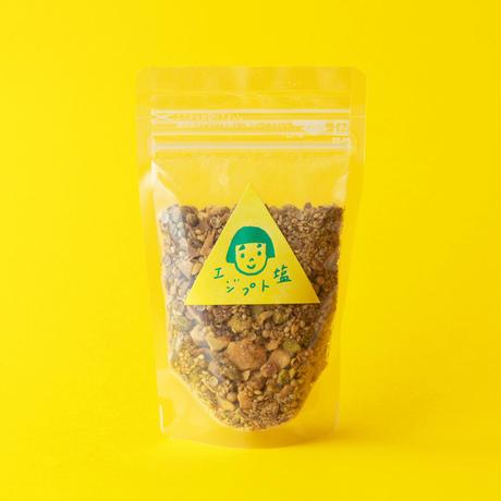 エジプト塩〈詰め替え用〉