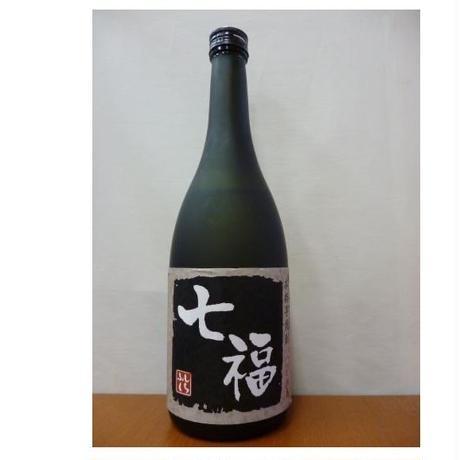 七福芋焼酎 あんぶん (未成年者に対しては販売しておりません)