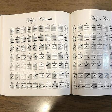 Musician's Notebook Deluxe Ed. (Miniature Editions) (英語) ハードカバー