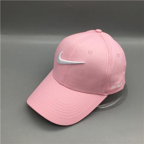 超激安 ナイキ 大人気 キャップ 5色選択 NIKE帽子