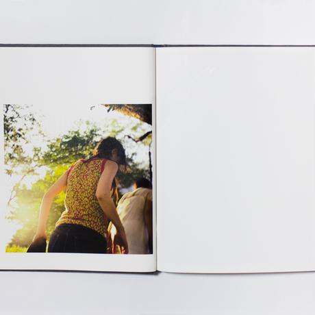 生きる 詩:谷川俊太郎 写真:松本美枝子