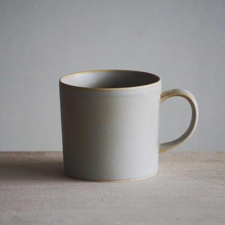 マグカップ グレージュ