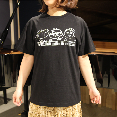 Chili Peppers Tee(数量限定)