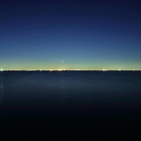 TOKYO BAY(野寺治孝 写真集)   【先着様限定】特典映像ブルーレイ付き