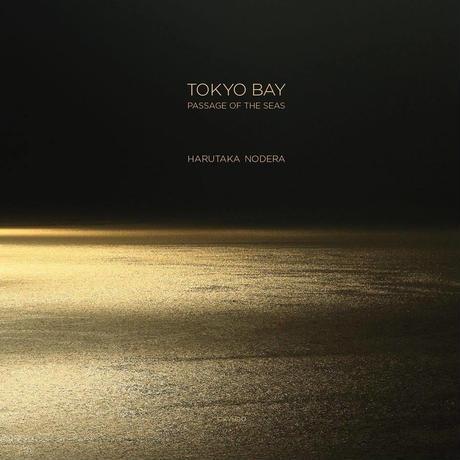 TOKYO BAY(野寺治孝 写真集)【先着20名様限定】写真集・特典映像ブルーレイ(サイン付き)