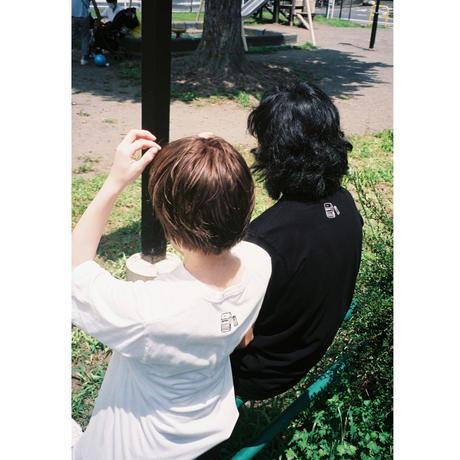 ◎ ( ein ) × ごめん「 Until then 」SET