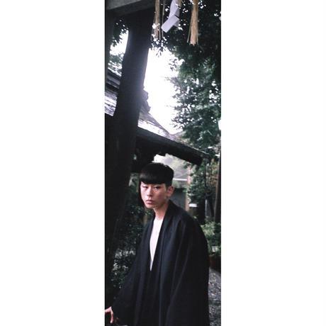 ◯アイン ノ ロンティー( 白 )
