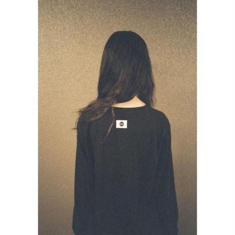 ●アイン ノ ロンティー( 黒 )