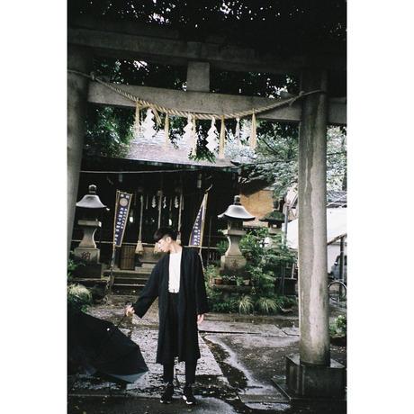 ◉アイン ノ ロンティー ペアセット