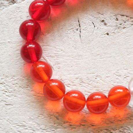 光る個性★オレンジ