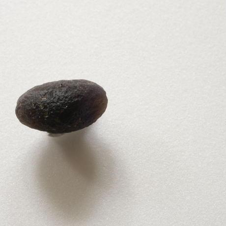 チンターマニストーンの原石★3