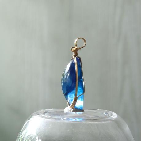 ウミガメの海★ブルー