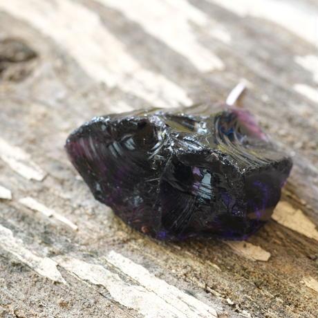 チャクラセット(インドネシア産)
