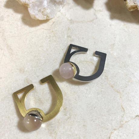 Ear cuff(1 stone)
