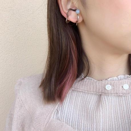Ear cuff(Butterfly)